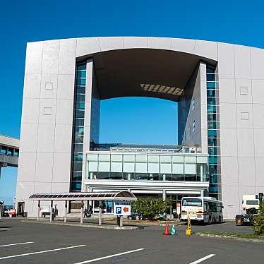 小樽港FT(新日本海フェリー)のundefinedに実際訪問訪問したユーザーunknownさんが新しく投稿した新着口コミの写真