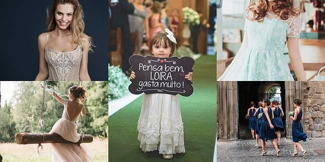 สาวๆ ควรรู้! ไปงานแต่ง แต่งตัวอย่างไรให้ดูดี ถูกกาลเทศะ