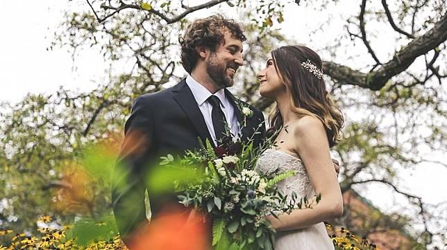 13 Ujian Yang Bakal Menanti Setelah Kamu Menikah Sudah Siap
