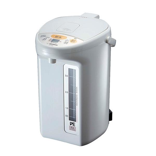 ■ 雙斷熱層將熱度銷在瓶內,保溫力超強n■ 四段保溫設定,貼心設計n■ 定溫加熱,省電省時減少蒸氣量