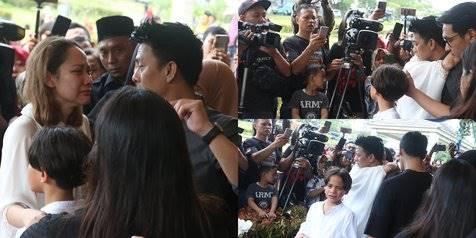 KapanLagi.com®/Budy Santoso