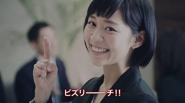 熱愛 吉谷 彩子