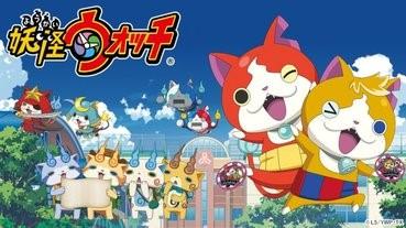 日本「兒童」最喜愛的卡通片TOP 10