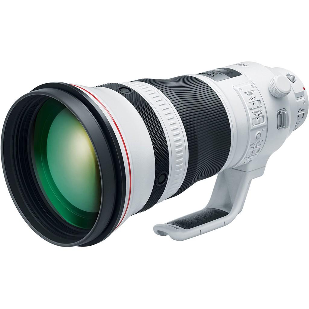 可快速轉換對焦至兩個不同的預設位置採用電子對焦環以及新增「手動對焦速度開關」提供3個手動對焦速度選擇電動對焦 (Power Focus)為短片拍攝提供順暢的對焦效果9片圓型光圈葉提供更漂亮柔和散景最近