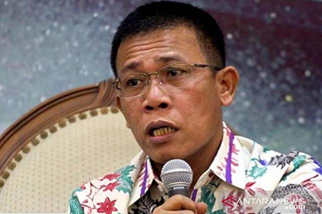 """Masinton: Tidak ada salahnya persiapkan opsi """"lockdown"""" Jakarta"""