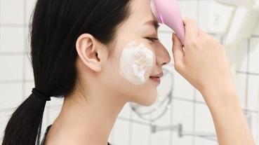 2020年最夯酵素洗顏粉推薦!用酵素洗顏洗出光滑水煮肌