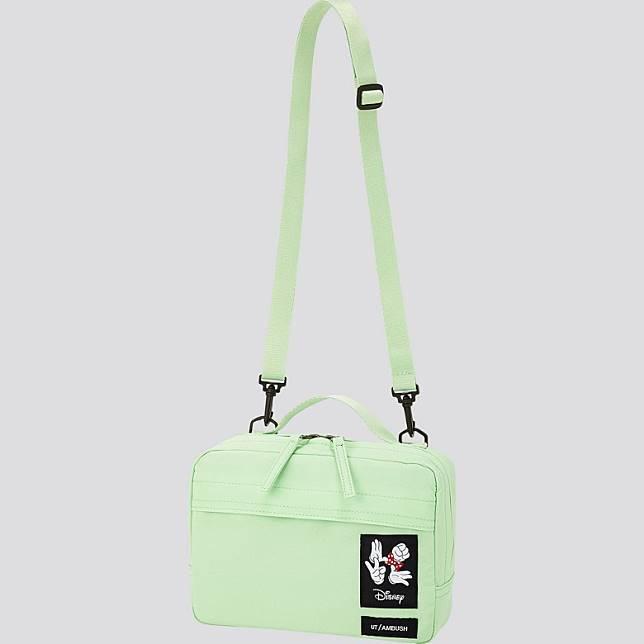 AMBUSH x Disney x UT Handbag(互聯網)