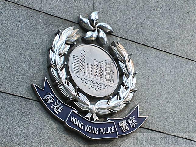 據了解,黎智英及職工盟秘書長李卓人被捕,涉嫌與去年反修例遊行參與非法集結有關。