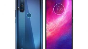 Motorola One Hyper、One Vision Plus 上市,售價公佈