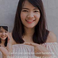 customcase.co.id