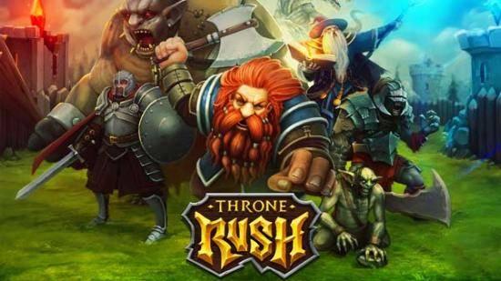 Hasil gambar untuk Mengintip Permainan Game Terbaru