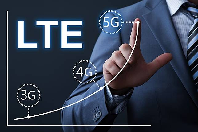 5G市場搶先戰!四大電信下午展開廝殺 協商破局標金恐破1500億
