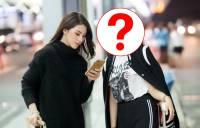 Jolie Nguyễn tố bị bạn thân là hoa hậu giật người yêu, không ai khác ngoài…?
