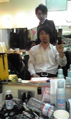 樋口夢祈オフィシャルブログ『Beautiful Dreamer』-110110_1640~01.JPG