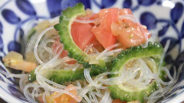 日本文化 日本常見食材中的「春雨」粉絲就是台灣常吃的冬粉嗎?
