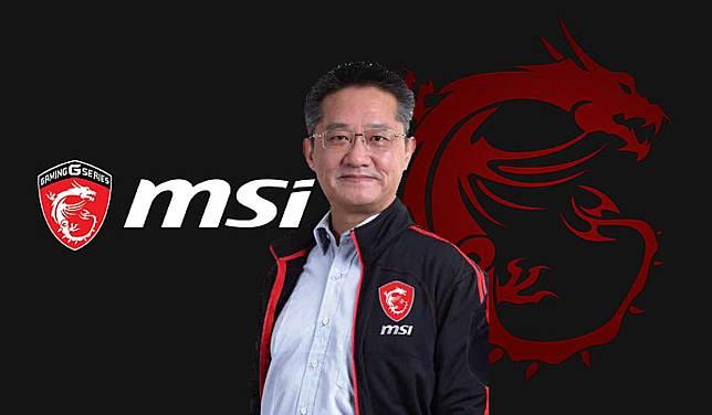 CEO MSI Meninggal Dunia, Polisi Masih Menginvestigasi Insidennya