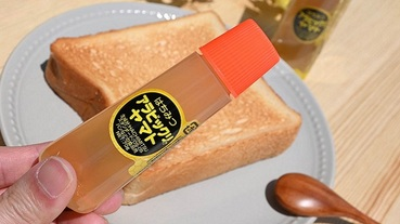 日本超方便好用的新奇小物3選 膠水型蜂蜜是哪招?到底是文具還是調味料?