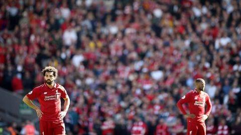 Magis Guardiola Jinakkan Keganasan Liverpool Musim Ini