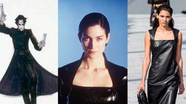 《駭客任務4》確認拍攝中!Bottega Venetta 幫駭客粉準備好服裝了!