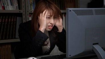 7成大學生沒自信能做好電腦文書處理工作