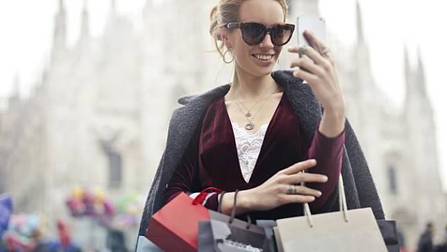 Cara Menghitung Diskon dengan Mudah untuk Kamu yang Hobi Belanja