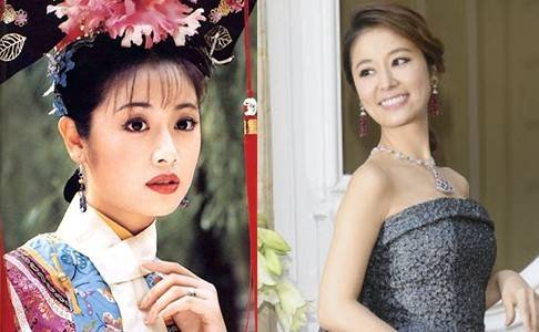 'Supporting Taiwan independence' ruled slanderous in China as actress Ruby Lin sues Weibo accuser