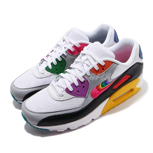 版型正常 CJ5482100 Casual 球鞋穿搭推薦 運動鞋 特殊款