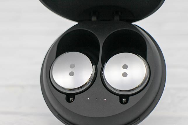 注重音質和外型的用家,不妨試試這款新耳機。