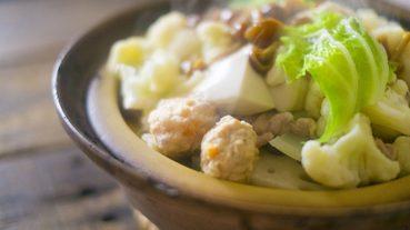 從江戶時代流行至今!日本食譜『豆腐百珍』永不退燒你吃過哪幾道?