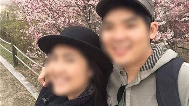 ตร.ออสเตรเลียจับสาวไทยฉ้อโกงมูลค่ากว่า50ล้านบาท เหยื่อส่วนใหญ่เป็นคนไทย
