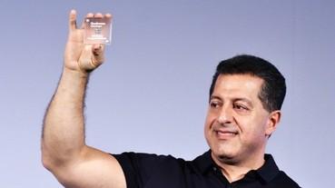 高通發表 Snapdragon 850 平台,針對輕薄 Windows 10 PC 設計