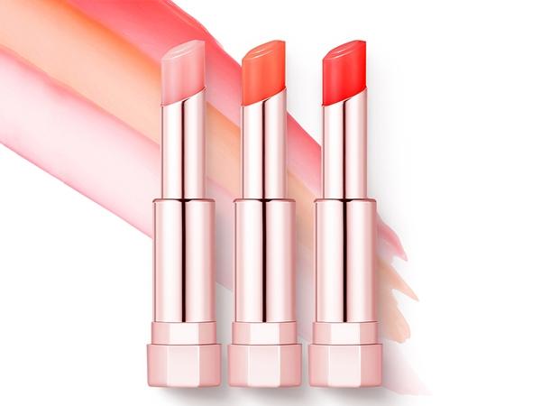 韓國 LABIOTTE~櫻花潤唇變色唇膏(4g) 款式可選【D539685】,還有更多的日韓美妝、海外保養品、零食都在小三美日,現在購買立即出貨給您。