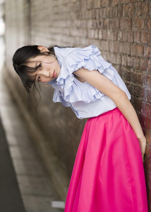 Okamoto_0051.jpg