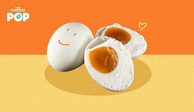 สวัสดียุคไข่เค็มฟีเวอร์ เรากินไข่เค็มกันตั้งแต่เมื่อไร ย้อนรอยความเค็มจากราชวงศ์หมิงถึงอำเภอไชยา