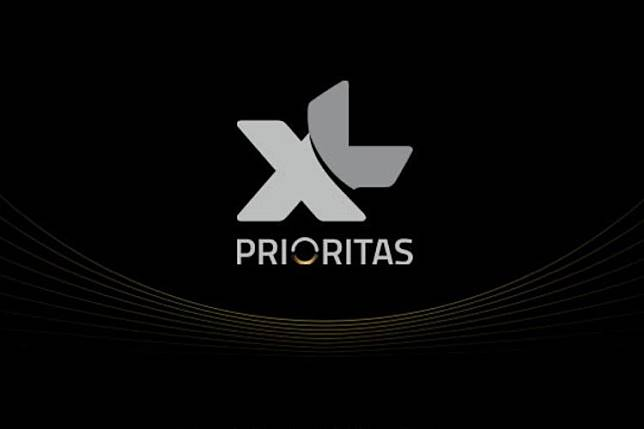 Pelanggan XL Prioritas akan Dapat Keuntungan ini di Singapura