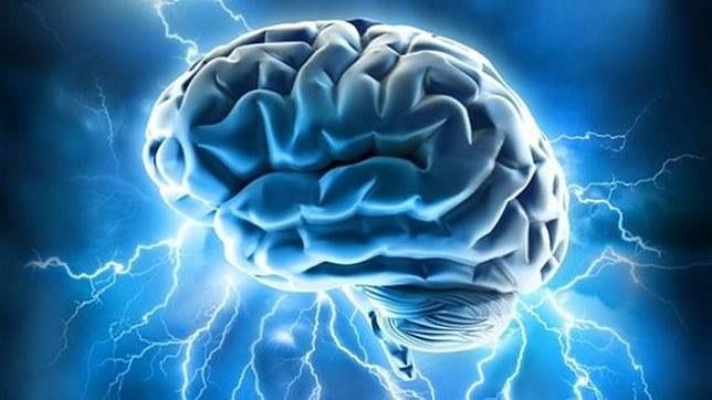 Otak Perempuan Lebih Muda Dibanding Pria Umur Yang Sama, Temuan Baru Peneliti