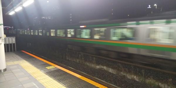 DSC_2957.JPG