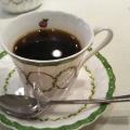 実際訪問したユーザーが直接撮影して投稿した新宿カフェル・ブラン 新宿店の写真