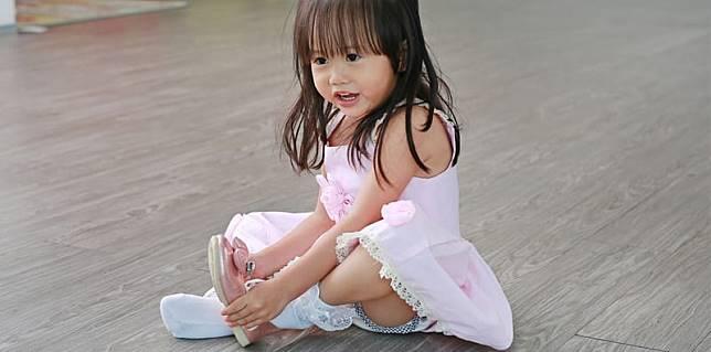พัฒนาการเด็ก-4-ขวบ-6-เดือน-1.jpg