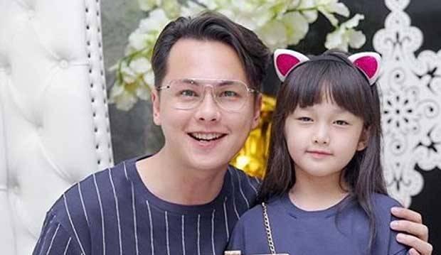 Putri Andhika Pratama Wakili Anak Indonesia di World Mathematics Invitational 2019 di Jepang