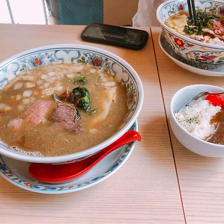 DaiKawaiさんが投稿した曙町ステーキのお店ビーフキッチンスタンド 立川北口店の写真