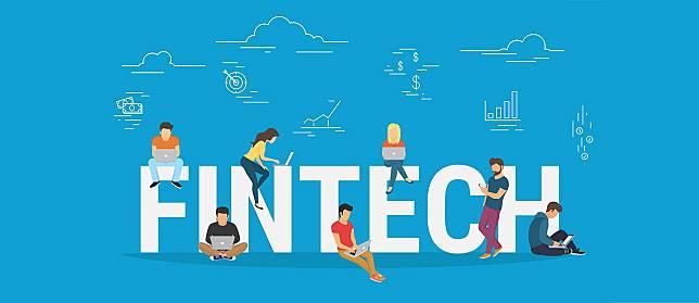 Ini Daftar Aplikasi Pinjam Uang Online Yang Harus Dihindari