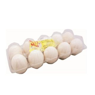 サンキューたまご 白10玉