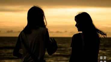 黃金海岸 | 台南海岸線大縱走!一日遊打包美食海景與夕陽