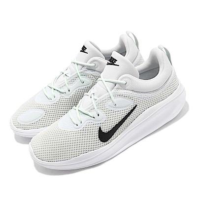 品牌: NIKE型號: AO0834-400品名: Nike Acmi基本款 簡約 球鞋 低筒穿搭 舒適 淺灰綠 黑