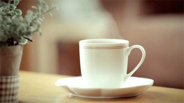 日本民眾投選《最好喝的連鎖咖啡店》TOP 10 去旅行一定要試!