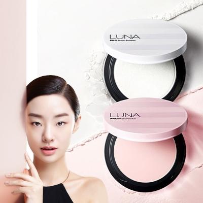 打造淨白無瑕肌高數位畫質HD立體妝效 有效校正膚色與臉部瑕疵完美裸妝再進化 自拍族必備不易浮粉還能修飾臉部立體感