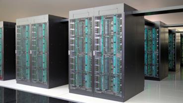 超級電腦富岳提早服役以協助消滅疫情計畫