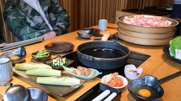 台北吃到飽餐廳推薦 火鍋、麻辣鍋、壽喜燒、燒肉,用餐時間 & 價格優惠