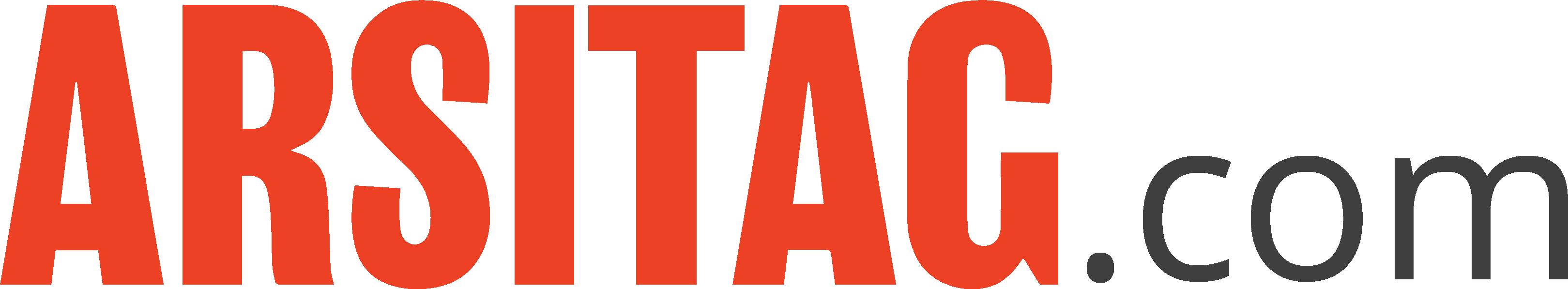 Arsitag.com